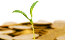 Green expert group to lead UK tax reform project