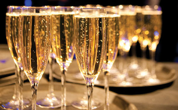 Can Champagne help us think bigger on sustainability?
