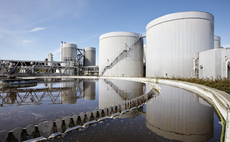 Novozymes targets US market with $200m plant