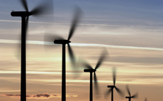 Innogy to enter US onshore wind market with 2GW deal