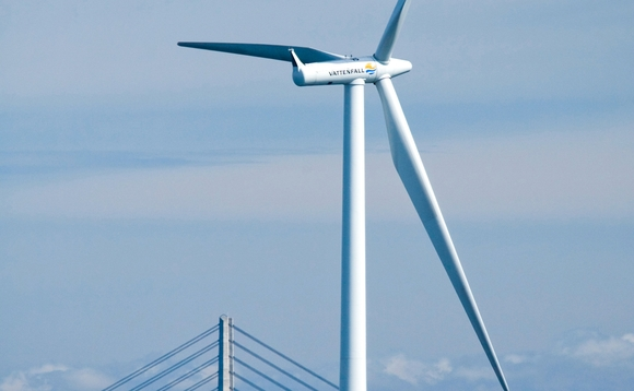 Global green bond market tipped for record year