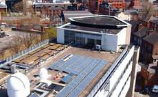 How Sheffield Solar is shining a light on PV performance
