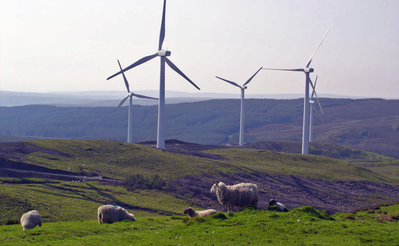 Vital green issues overlooked in election campaign, IEMA warns