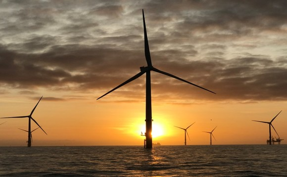 Good Energy and Ørsted ink £50m clean power deal