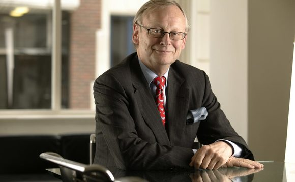 CCC chair Lord Deben warns the UK urgently needs a fresh climate strategy to hit legal targets