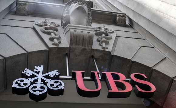 UBS has pledged to halt financing for Arctic oil, thermal coal and oil sands projects