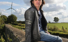 Ecotricity announces plans for its first energy storage project