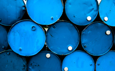 On oil crises, uncertainties, and historic responsibilities