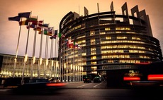 The MEP vote increases pressure on EU Commission to deliver an ambitious green recovery package