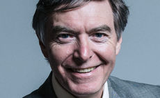 Philip Dunne elected chair of the Environmental Audit Committee