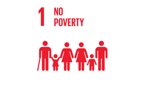 The BusinessGreen Guide to the SDGs: SDG1 - No Poverty