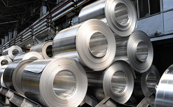 Aluminium organisations strike deal to hammer out green production standards