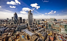 City hall: London zero carbon building rules are delivering carbon cuts