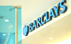 Barclays closes £400m green bond in support of energy efficient home mortgages