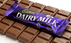 Greener chocolate: Why building a more resilient cocoa industry is crucial for Cadbury