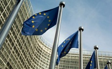 EU unveils green finance strategy to mainstream sustainable investing