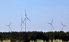 WindEurope: 'Collapsing' German onshore wind development putting EU renewables targets at risk