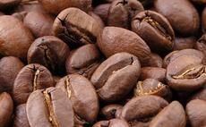 Sustainable coffee: BNP Paribas and Neumann Kaffe brew up $25m loan facility