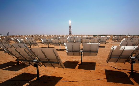 IEA: Clean energy to overtake gas by 2016