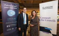 London and Glasgow form partnership to pursue circular economy principles