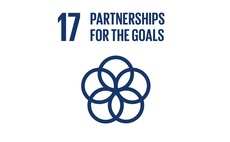 The BusinessGreen Guide to the SDGs: SDG17 - Partnerships for the Goals