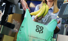 Co-Op urges councils to fast-track food waste collection rollout