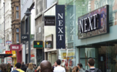 UK retailers join forces to develop net zero roadmap