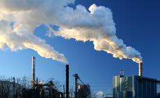 US energy-related emissions sink 12 per cent below 2005 benchmark