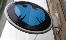 'Wrong side of history': Barclays' fossil fuels policy shift garners mixed reviews