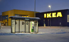 Why IKEA and others are going 'climate positive'