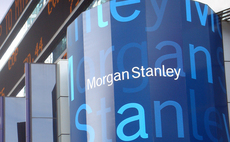 Morgan Stanley's analysis paints a positive long term picture for the green economy