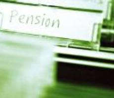 UK pension funds invest £128bn in fossil fuels, report reveals