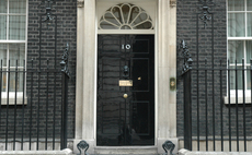 Tory leadership candidates back UK net zero target