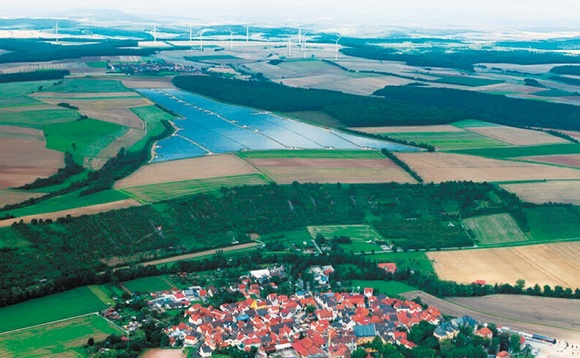 German renewables industry warns policy reforms risk country's clean energy dominance