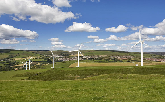Energy network operators unveil plans for Community Energy Forums