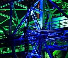 SteelZero: Major users unite to boost demand for net zero steel