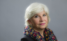 Laurence Tubiana appointed European Climate Foundation CEO