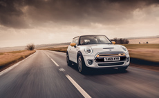 OVO teams up with Mini to offer EV drivers up to '5,000 free green miles'