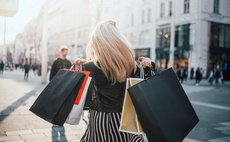 Europe's fashion habit fourth largest cause of environmental pressures