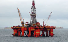 Net zero compatible? Government announces North Sea oil and gas sector review