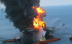 BP locked out from US government contracts