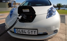 EV sales pull ahead but subsidy cuts spark rollout fears