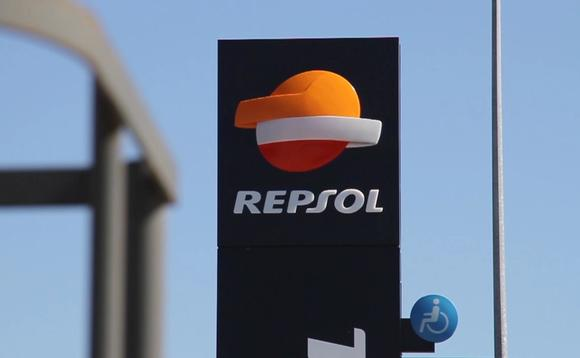Repsol is planning to shift towards gas, biofuels and chemical production to cut its emissions | Credit: Repsol