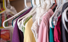 Households to dump 235 million tonnes of clothing in landfill this spring