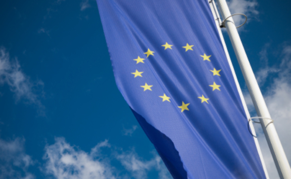 New EU state aid reforms promise shake-up for decarbonisation efforts