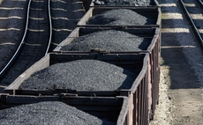 $5tr investor alliance calls for companies to ditch thermal coal