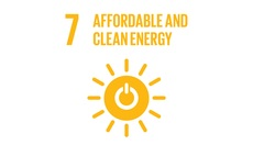 The BusinessGreen Guide to the SDGs: SDG7 - Affordable and Clean Energy