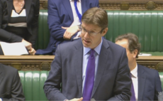 Pressure mounts on Greg Clark to deliver long-term energy strategy