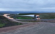 Limejump wins trading contract for Scotland's first subsidy-free wind farm