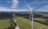 Aker Horizons acquires majority stake in Mainstream Renewable Power in €1bn equity deal